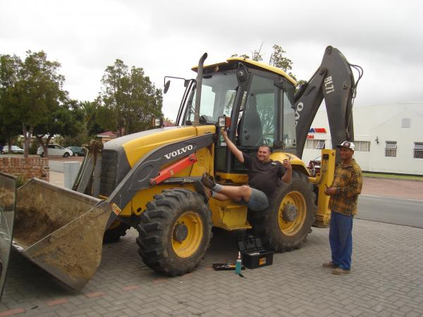 earth-moving-equipment-glass